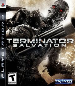 http://www.playright.dk/covers/240/terminatorsalvation_ps3_us.jpg