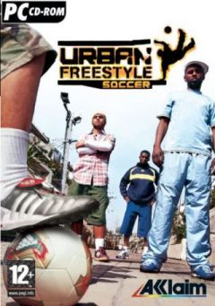כדורגל_עירוני_סגנון_חופשי-FREESTYLE