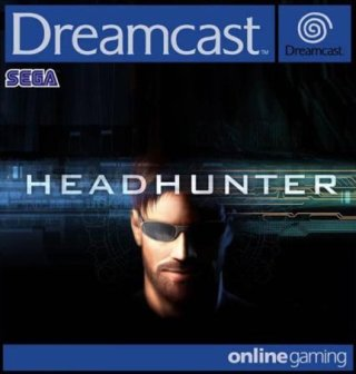 Roms Dreamcast + Emulador Headhunter_dc_eu