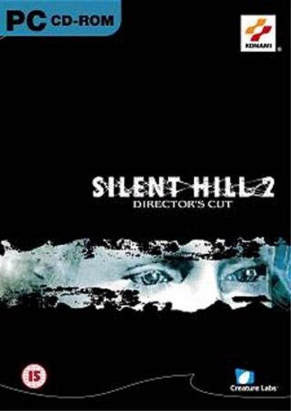 http://www.playright.dk/covers/silenthill2directorscut_pc.jpg