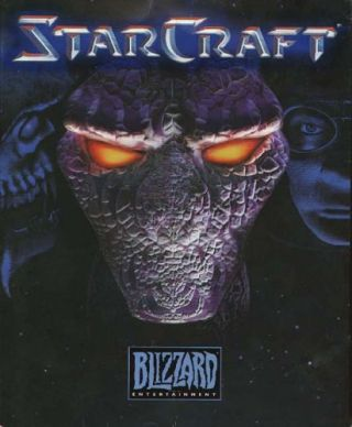 starcraft Starcraft_pc_eu