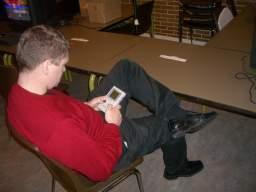 <a href='info/soeg?titel=Tetris&platform=GB&param=1&_submit=1'>Tetris</a> på Game Boy. 7/81