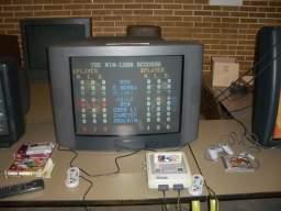 Helt samme situation sker i kvartfinalen mellem T.L.O og RJK. Efter 2-2 i den primære kamp ender det 2-1 (2-1, 1-2, 2-1) i den afgørende versus-kamp i <a href='info/soeg?titel=Street Fighter II&platform=SNES&param=1&_submit=1'>Street Fighter II</a>. T.L.O hermed til semifinalen. 65/81