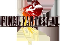 Final Fantasy VIII (PS1)  © Square 1999   1/1