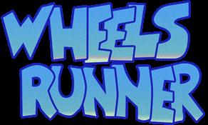 Wheels Runner