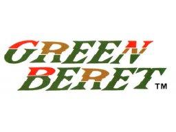 <a href='https://www.playright.dk/arcade/titel/green-beret'>Green Beret</a>   3/3