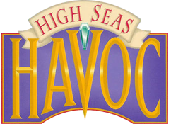 High Seas Havoc