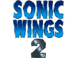 Aero Fighters  2 (MVS)  © SNK 1994   1/1