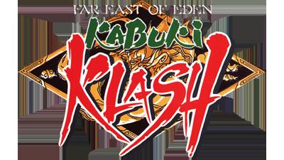 Kabuki Klash