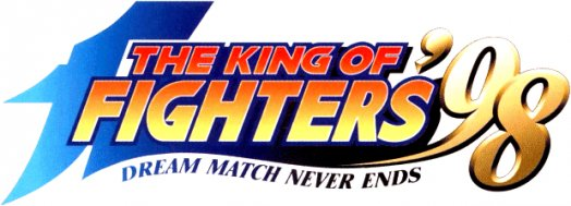 King Of Fighters '98, The