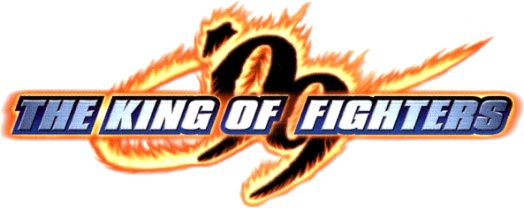 King Of Fighters '99, The