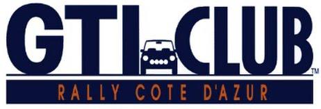 GTI Club: Rally Cote D' Azur