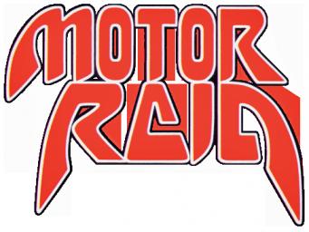 Motor Raid