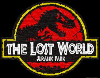 Lost World, The: Jurassic Park (Sega)