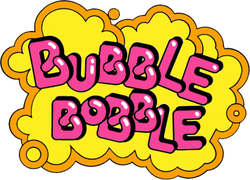 Bobble Bobble
