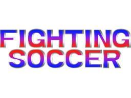 Fighting Soccer (ARC)   © SNK 1988    1/1
