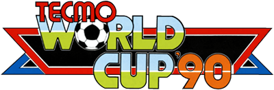 World Cup '90