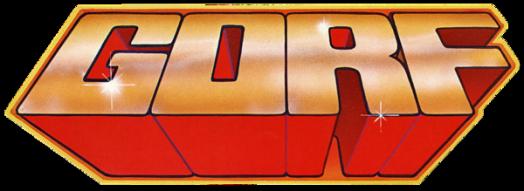 Gorf [Cabaret]