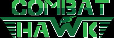 Combat Hawk