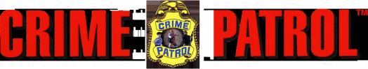 Crime Patrol