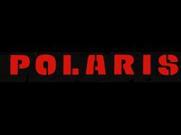 Polaris (ARC)  © Taito 1980   1/3