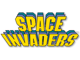 Space Invaders (ARC)  © Taito 1978   4/4