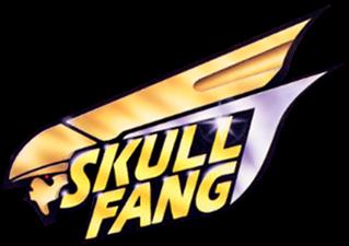 Skull Fang