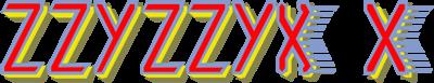 Zzyzzyxx