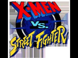 <a href='https://www.playright.dk/arcade/titel/x-men-vs-street-fighter'>X-Men Vs. Street Fighter</a>   1/3