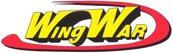 WingWar