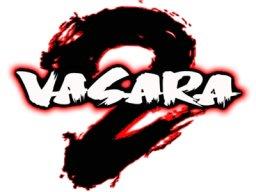 <a href='https://www.playright.dk/arcade/titel/vasara-2'>Vasara 2</a>   3/3