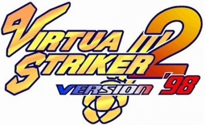 Virtua Striker 2: Version '98