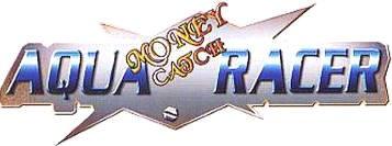 Aqua Racer