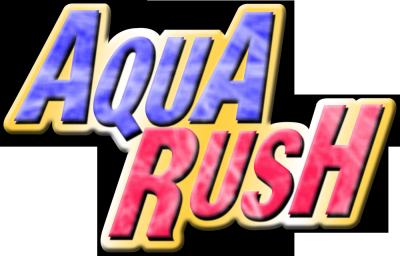 Aqua Rush
