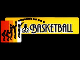 Atari Basketball (ARC)  © Atari (1972) 1979   1/1