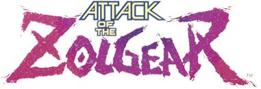Attack Of The Zolgear