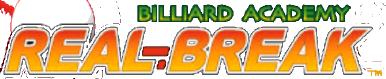 Billiard Academy: Real Break