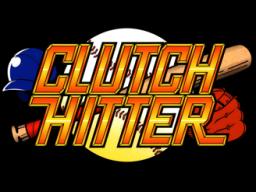<a href='https://www.playright.dk/arcade/titel/clutch-hitter'>Clutch Hitter</a>   2/3