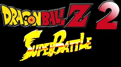 Dragon Ball Z 2: Super Battle