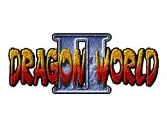 Dragon World II