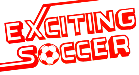 Exciting Soccer