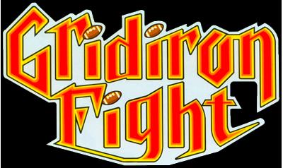 Gridiron Fight