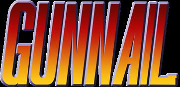 Gunnail