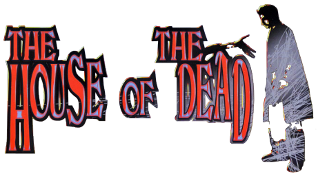 House Of The Dead, The