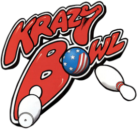 Krazy Bowl