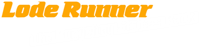 Lode Runner II: The Bungeling Strikes Back