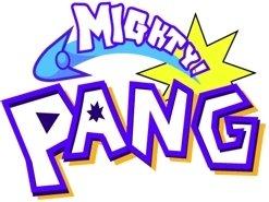 Mighty! Pang