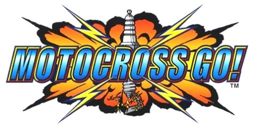 Motocross Go!