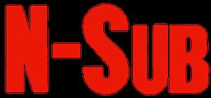 N-Sub