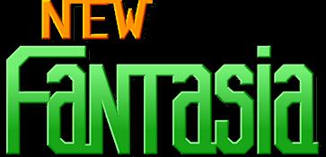New Fantasia